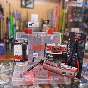 kit accesorios pesca maxi